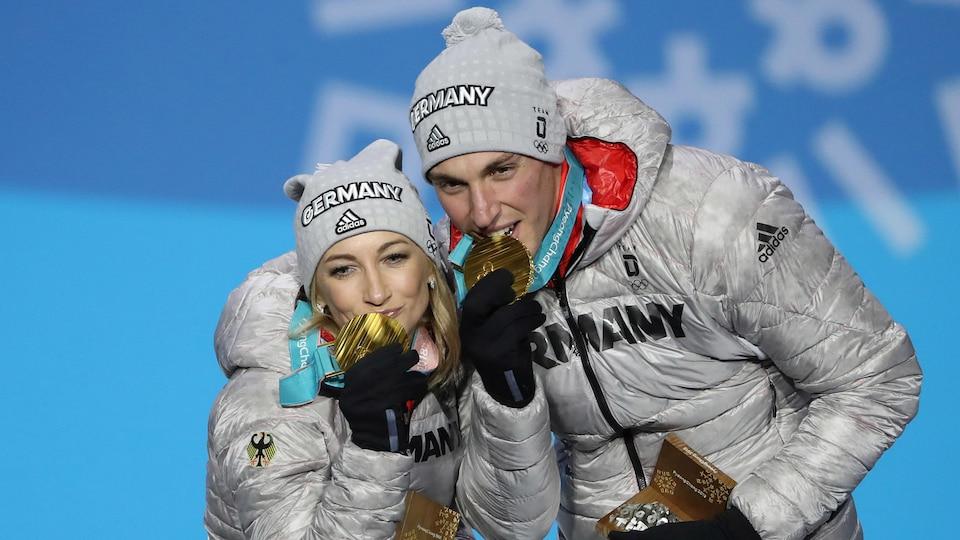 savchenko-massot-medals-usatsi_10616123-1024_637023
