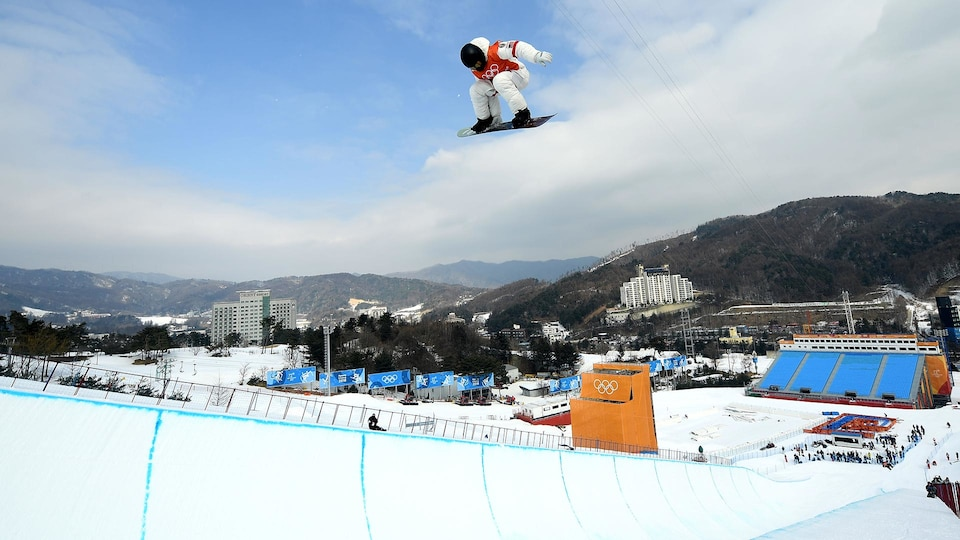 shaun_white_2018_olympics_gettyimages-915979372_1920_634060