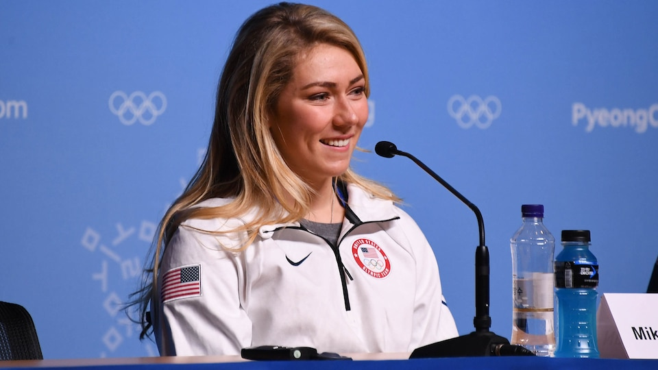 shiffrin_01_633796