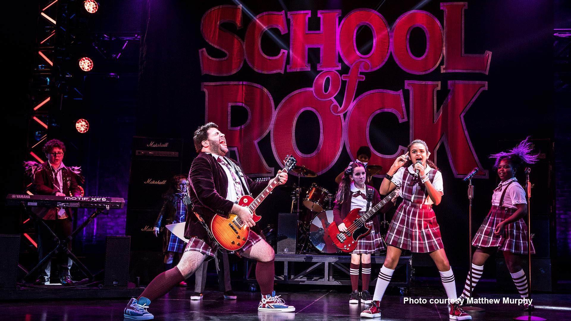 studio-512-bass-concert-hall-school-of-rock-1_635456