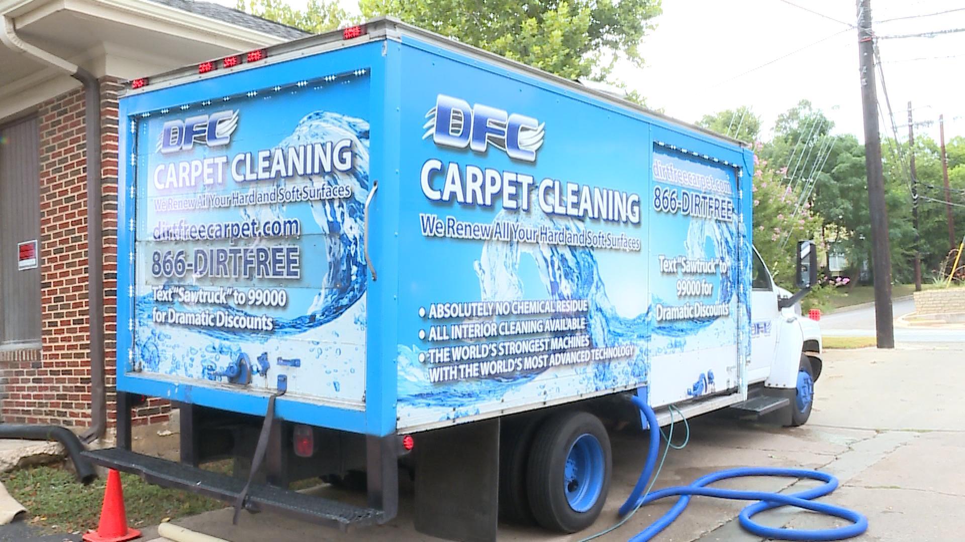 studio 512 dirt free carpet cleaning 1_631464