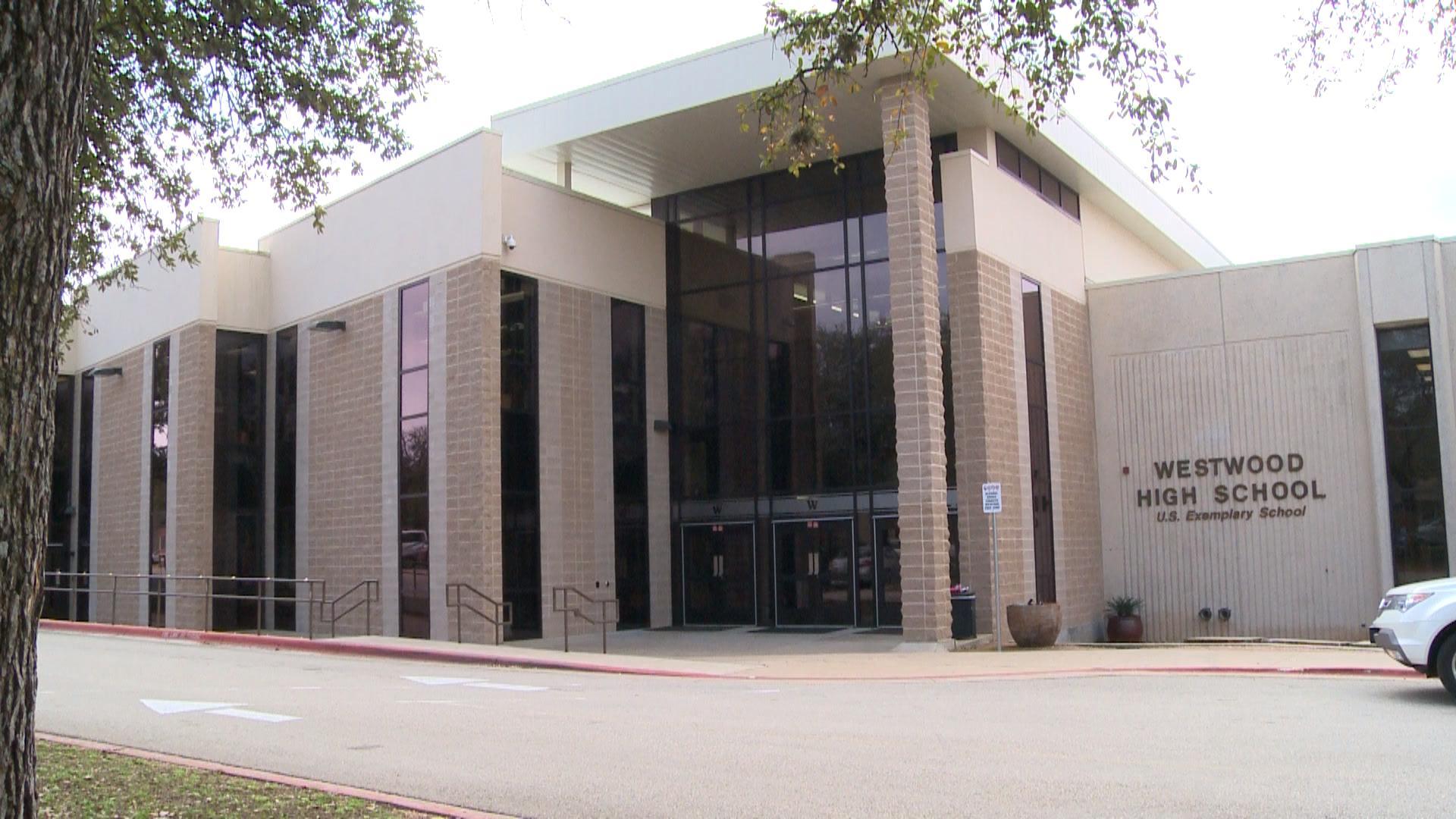 Westwood High School_646124