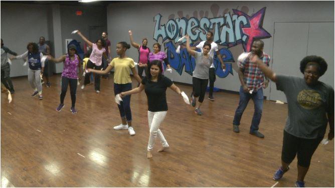 ye zi west african dance class_627153