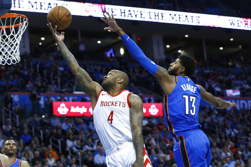 P.J. Tucker, Paul George_650025