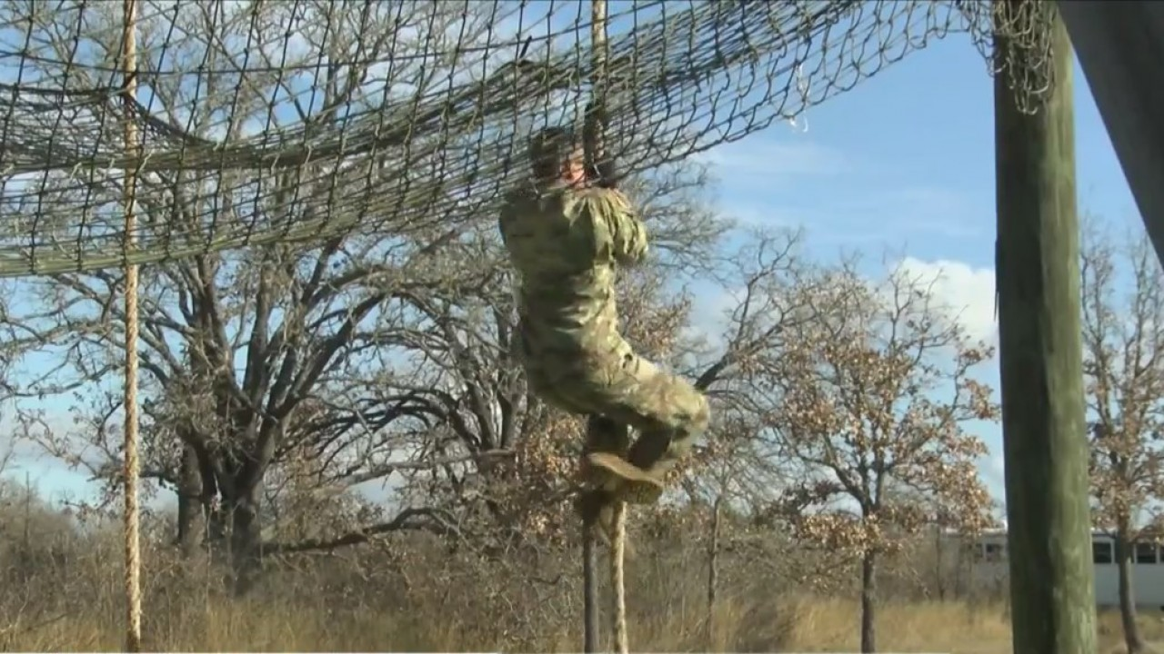 Best_Warrior_Competition_begins_at_Camp__0_20180302013206-3156084-3156084