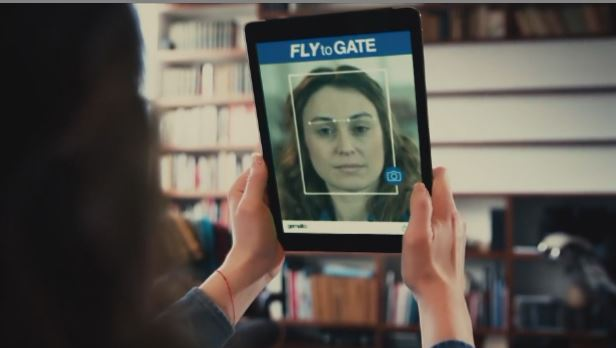 fly to gate-54787063