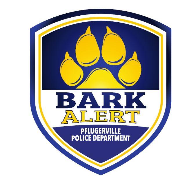 bark alert_649534