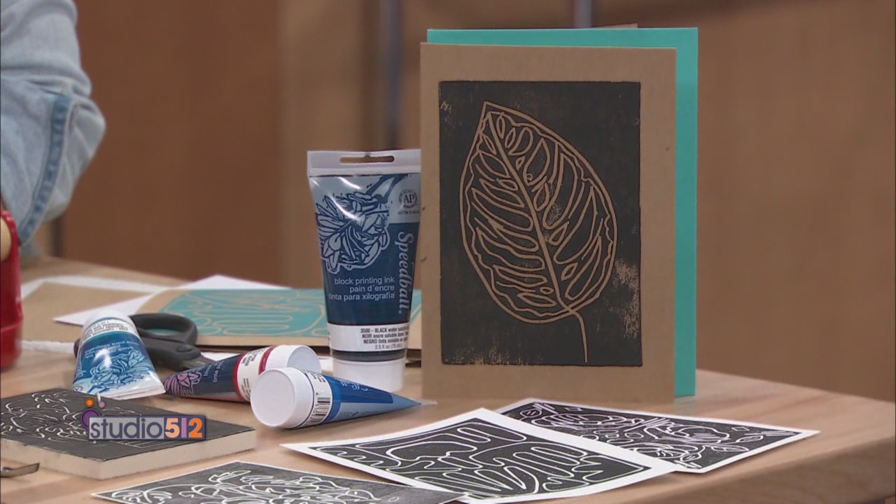 Paper Craft 4_649210