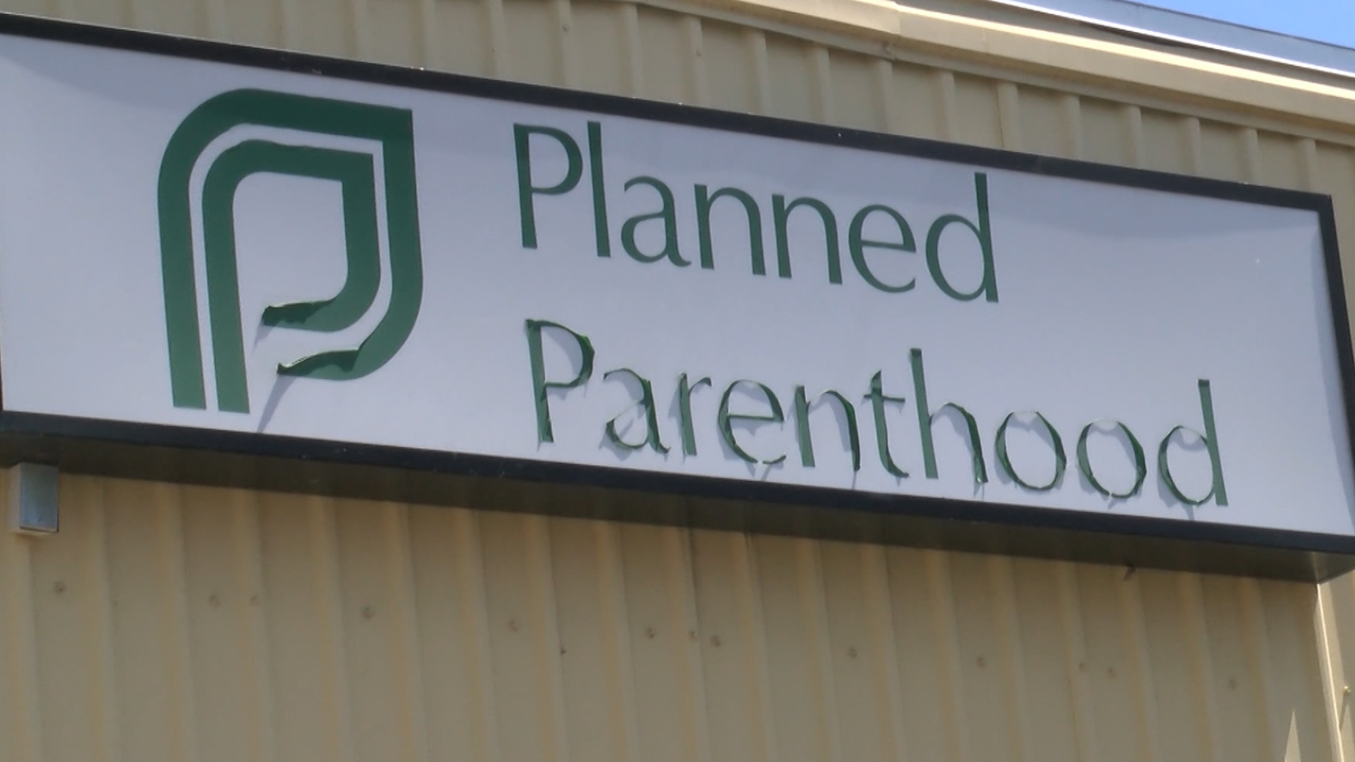Planned Parenthood_189417
