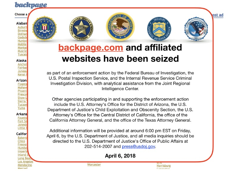 backpage seizure message_1523313441624.jpg.jpg