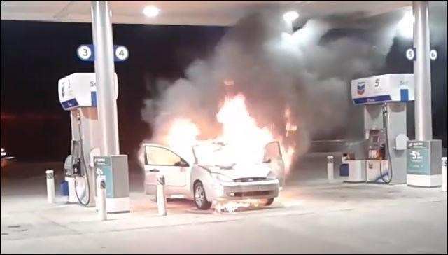 bastrop car fire photo_1523241555352.JPG.jpg