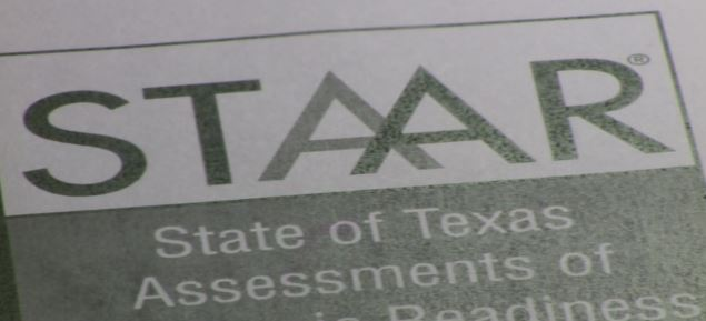 STAAR test file photo (KXAN photo)_443624