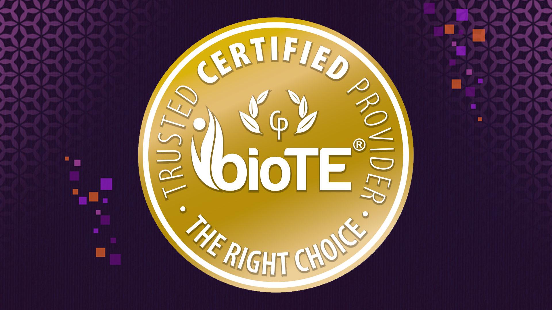 studio-512-biote-medical-4_1522939311991.jpg