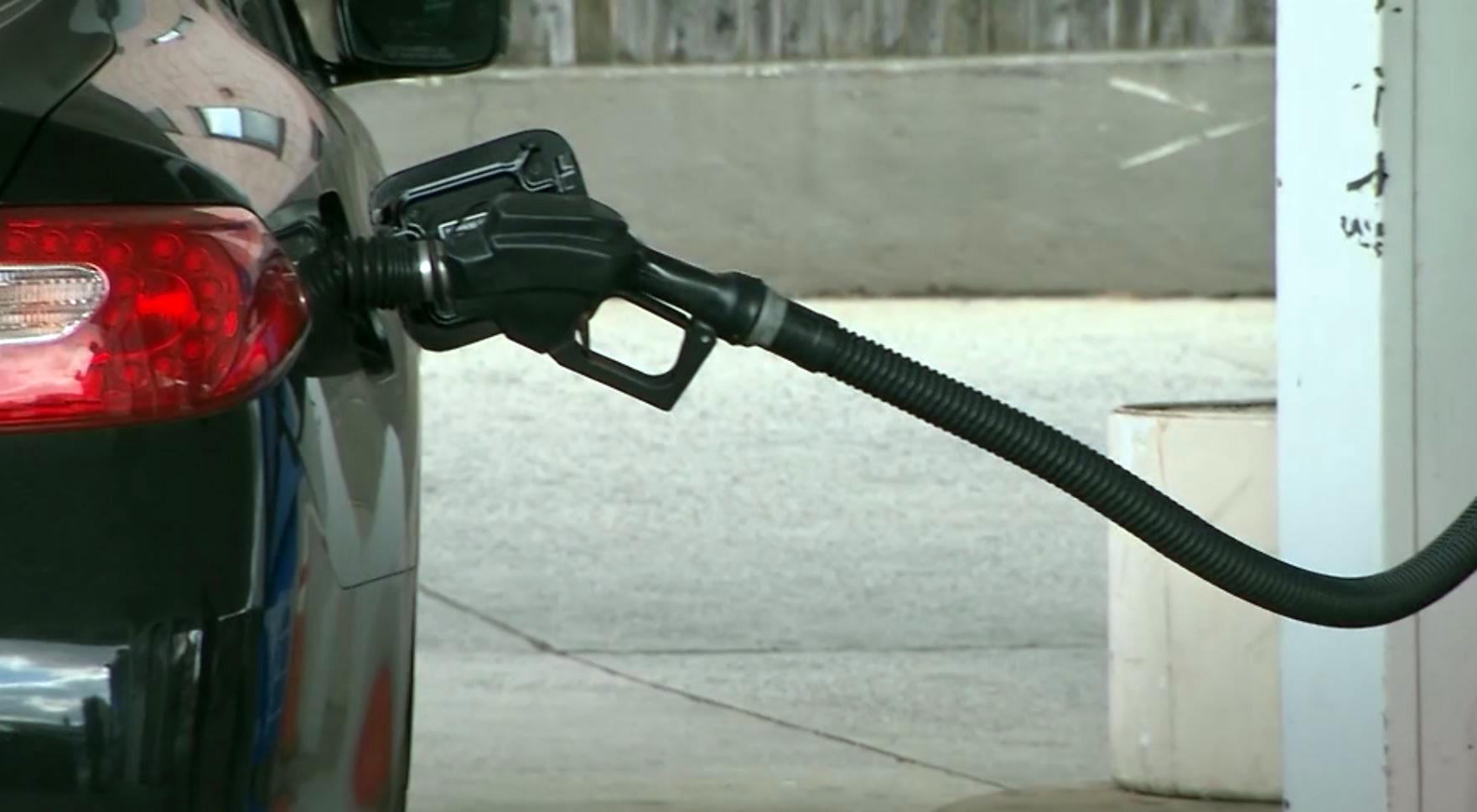 gas pump_1527268042273.JPG.jpg