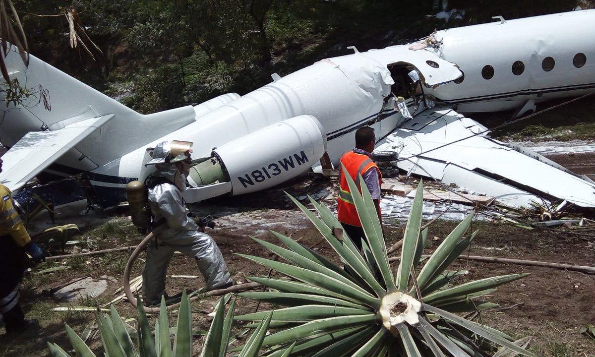 honduras plane crash2_1527015677678.jpg.jpg