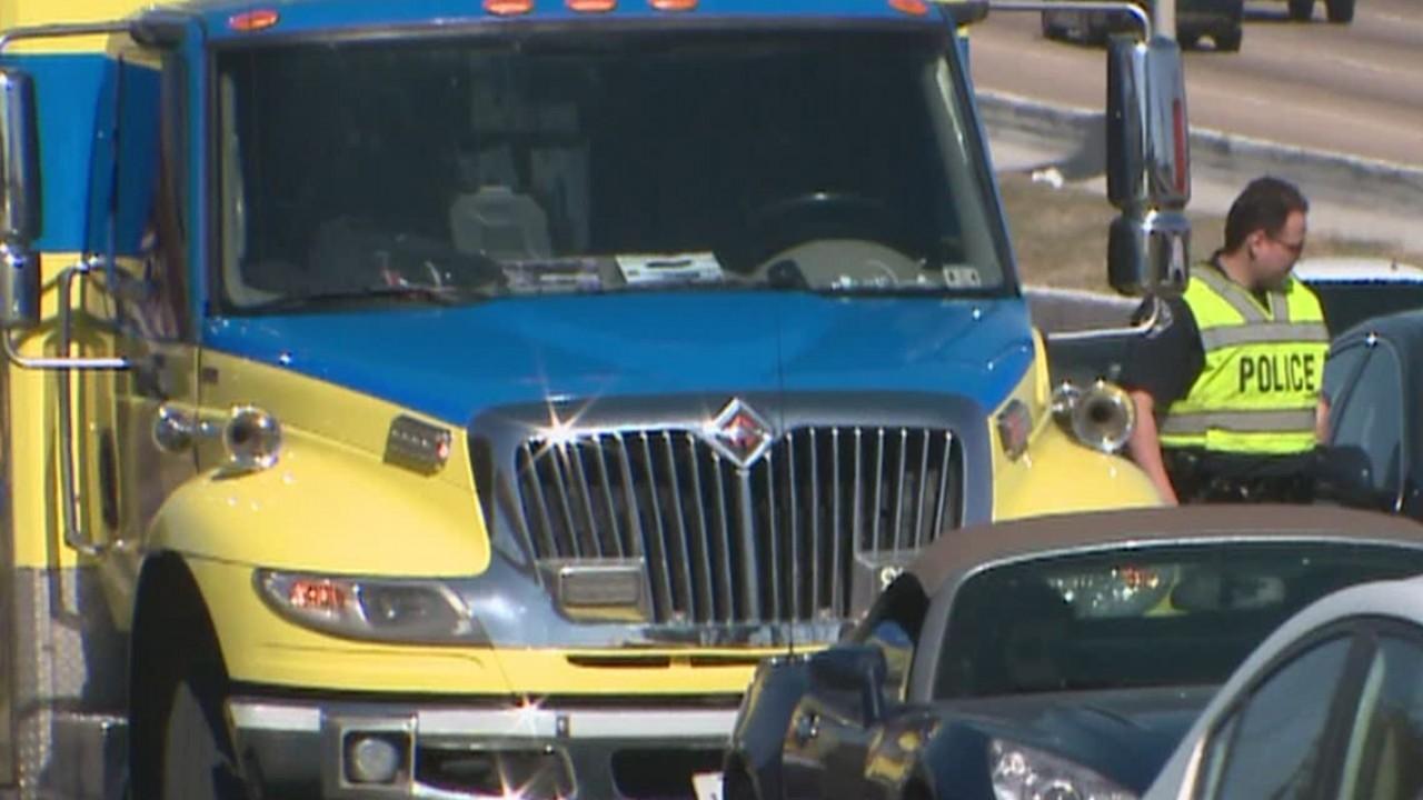Austin-Travis County EMS ambulance (KXAN Photo)_621312