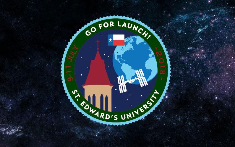 Go For Launch_1531097075479.JPG.jpg