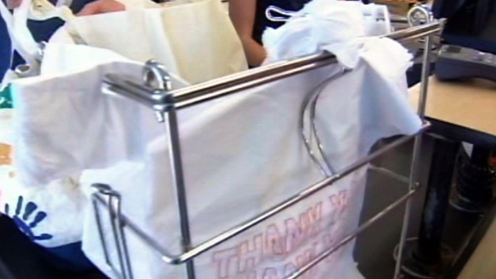plastic bag_1530657737013.JPG.jpg