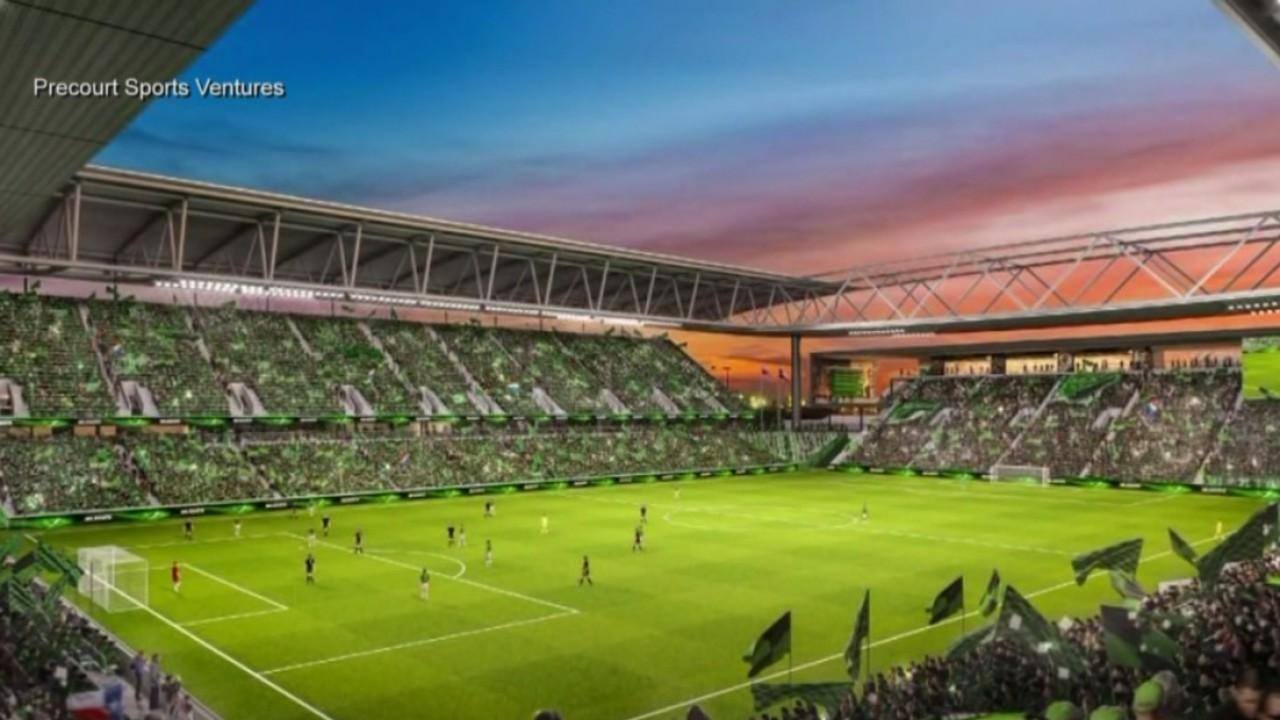 Dueling_Austin_MLS_stadium_efforts_at_ci_1_20180628124006