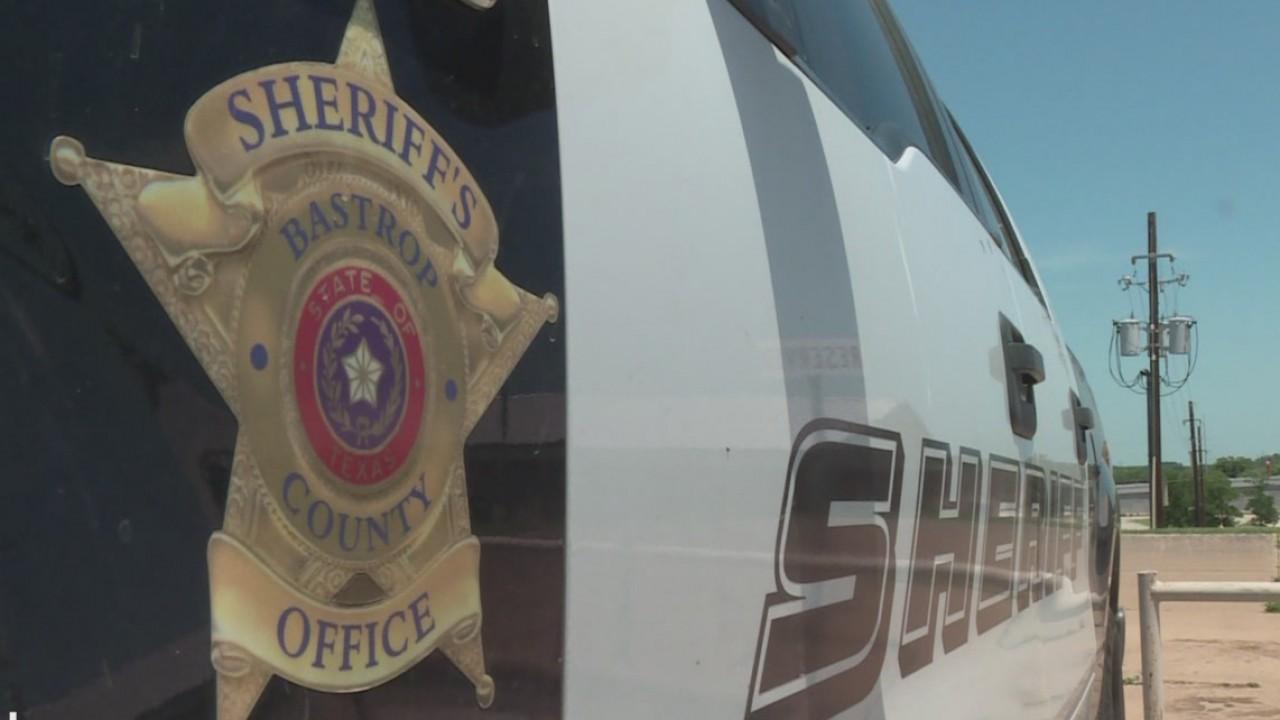 bastrop county sheriffs office_1528251256488.jpg.jpg