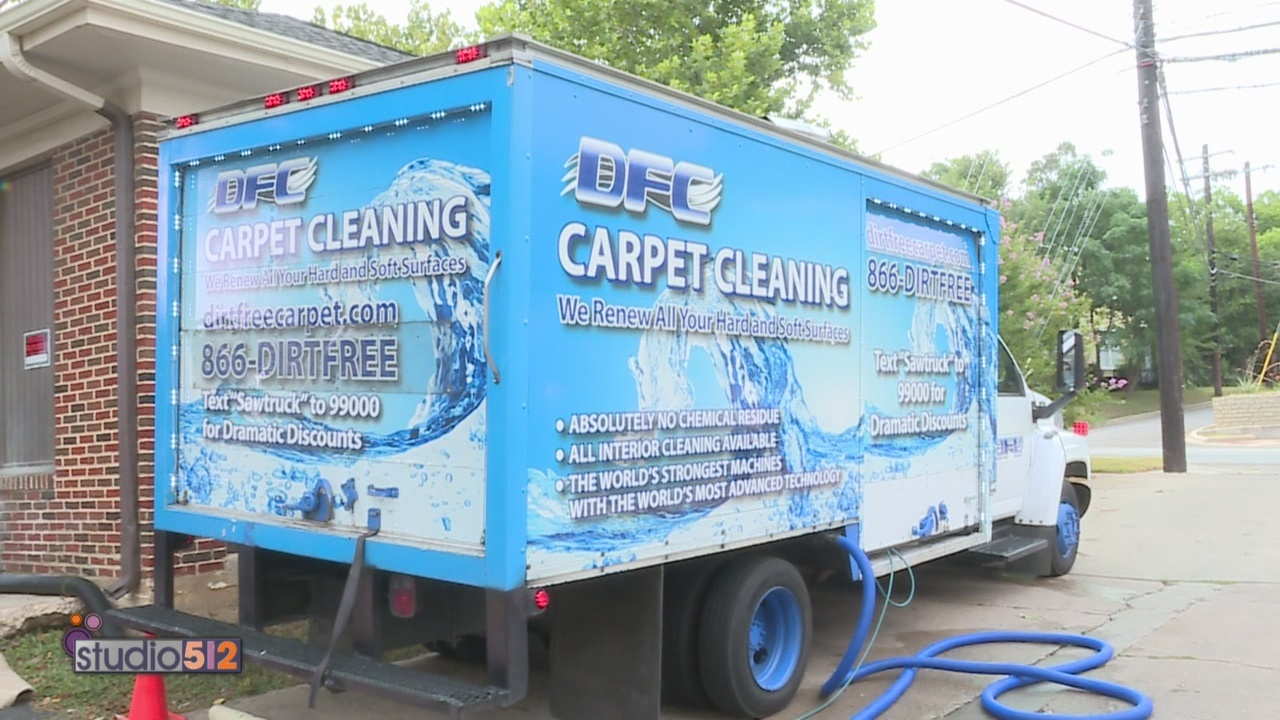 Dirt_Free_Carpet_Cleaning_1_20181004203213