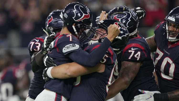 texans win over cowboys