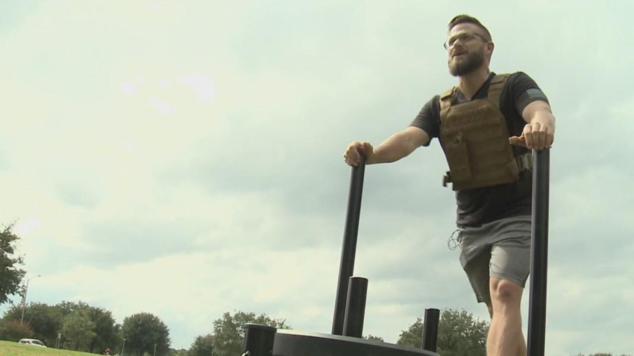 Veterans_Voices__Austin_man_using_exerci_1_20181105235621