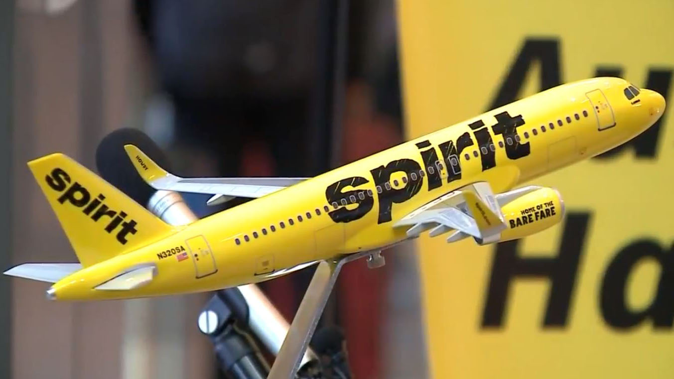 spirit in austin airport_1542211879048.JPG.jpg