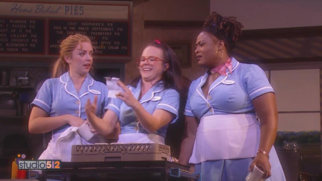 Broadway_Austin__Waitress_0_20190124144512