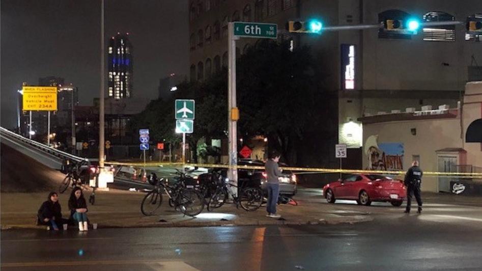 6th street crash_1549017623359.jpg.jpg