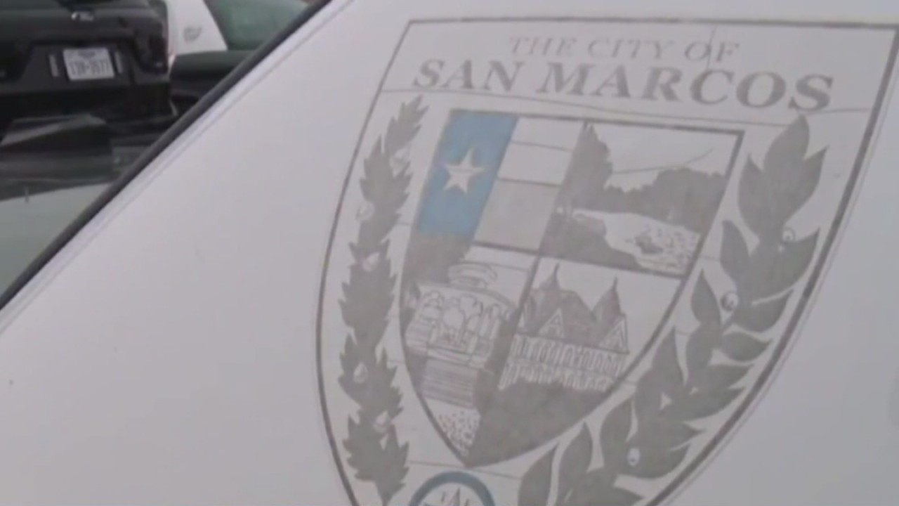 Keeping Texas State students safe after recent homicide