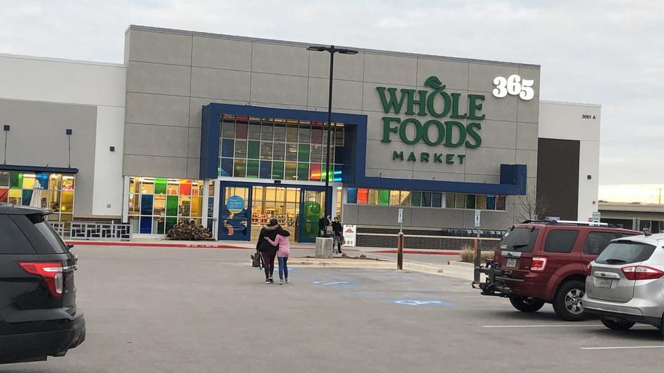 whole foods 365 cedar park_1551369309102.jpg.jpg