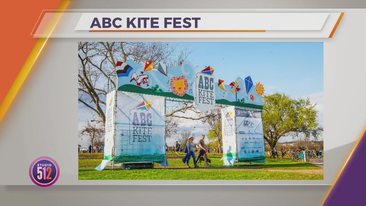 ABC_Kite_Fest_1_20190312134250