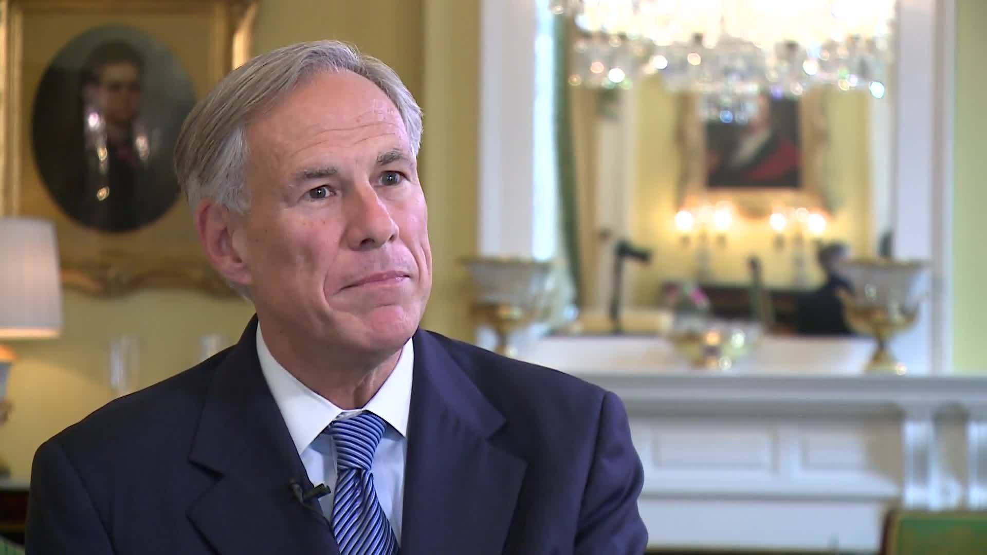 FULL_EXCHANGE__Gov__Abbott_answers_quest_7_20190207043751