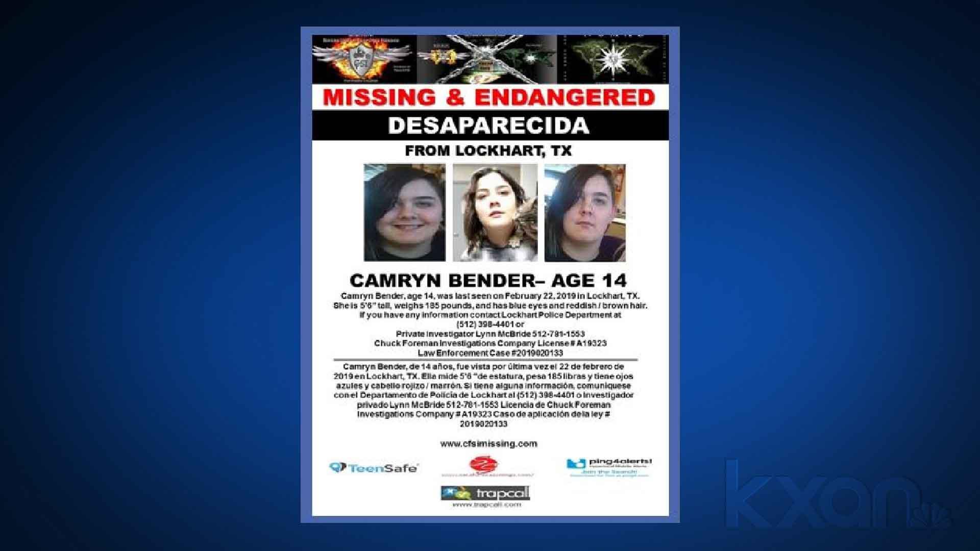 missing-girl-Bender-Lockhart