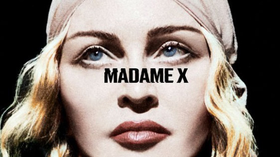 000-a-a-madonna-madame-x-capa_1555450504121.jpg