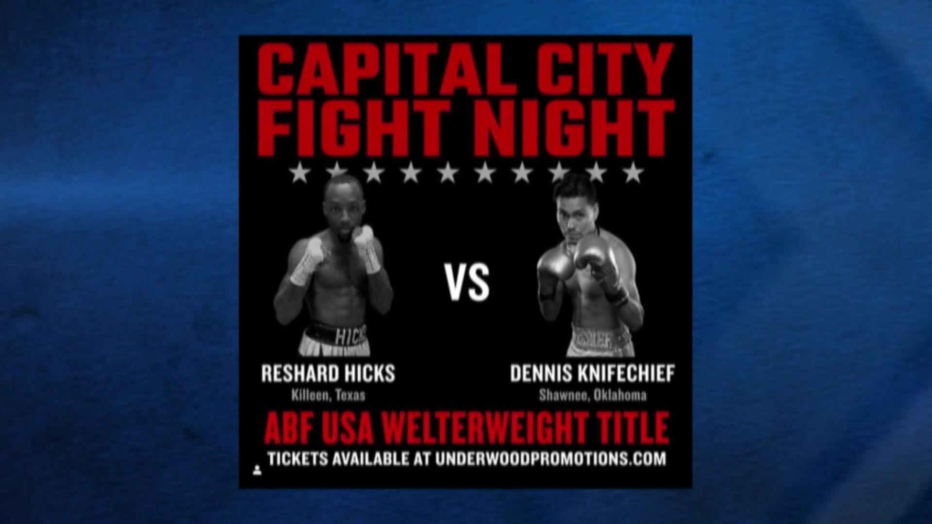 Fight_Night_coming_to_Austin_8_20190419225131
