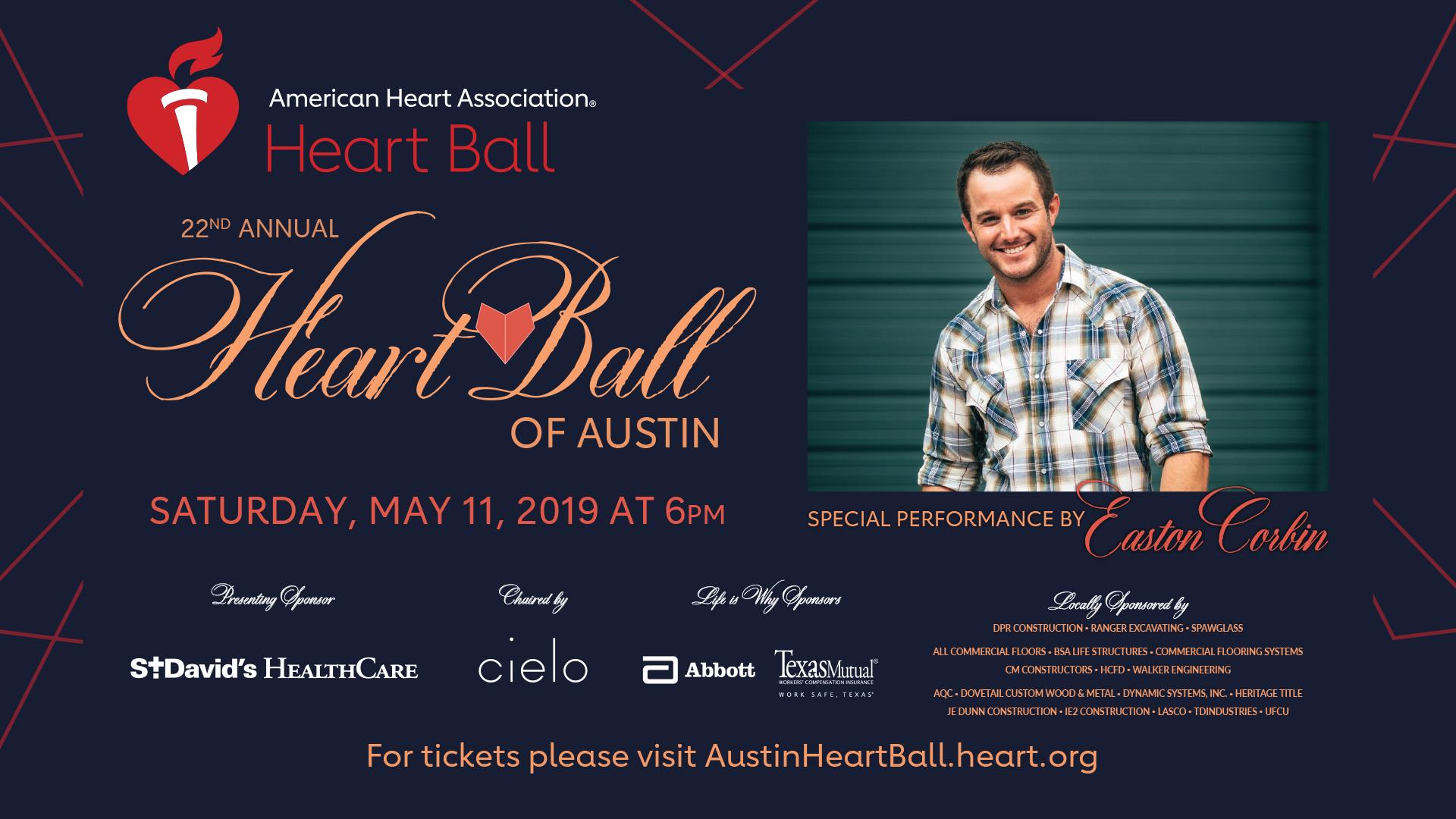 Heart Ball 2019 flyer.jpg