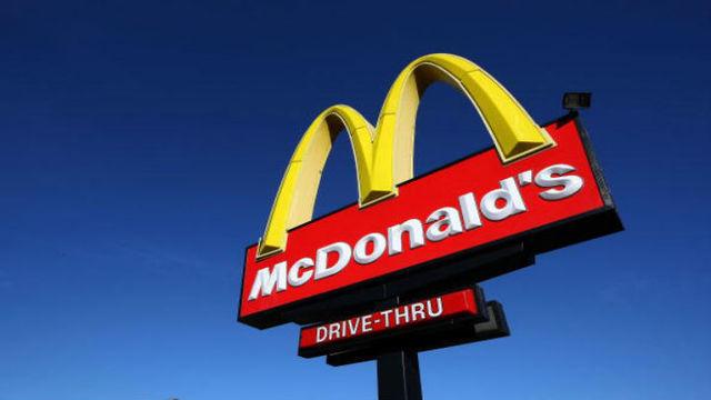 McDonalds_1530131339229_46946271_ver1.0_640_360_1530998502106_47945908_ver1.0_640_360_1531001410337-846653543.jpg