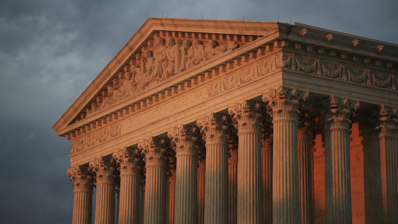 Supreme Court LGBT_1555973035582