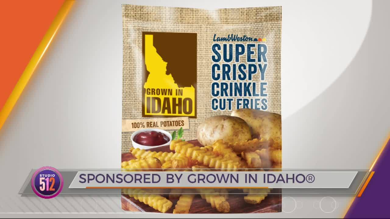 Grown_in_Idaho_4_20190513140823