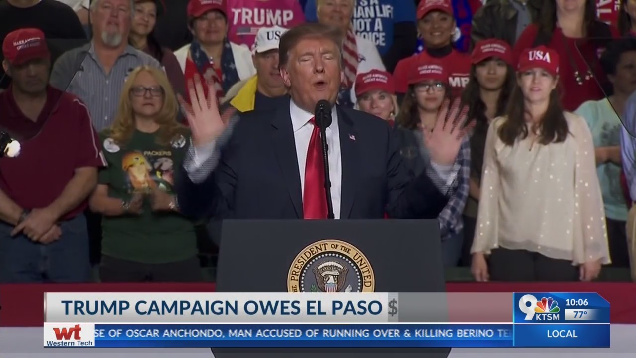 Trump_Campaign_owes_city__470k_from_Febr_9_20190501064835