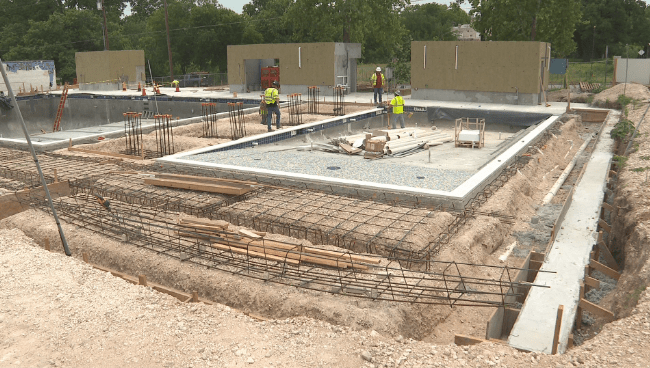 shipe pool construction_1559131171667.PNG.jpg