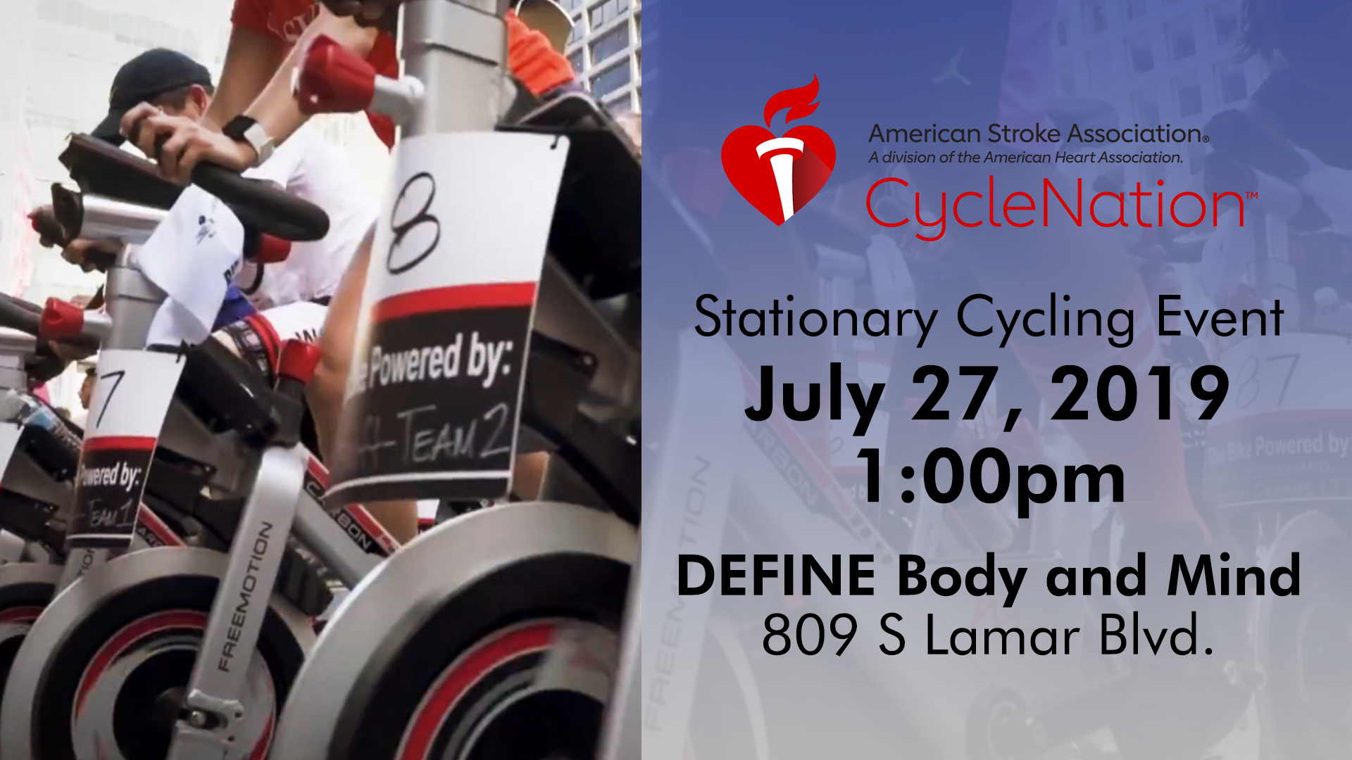 CycleNation July event.jpg