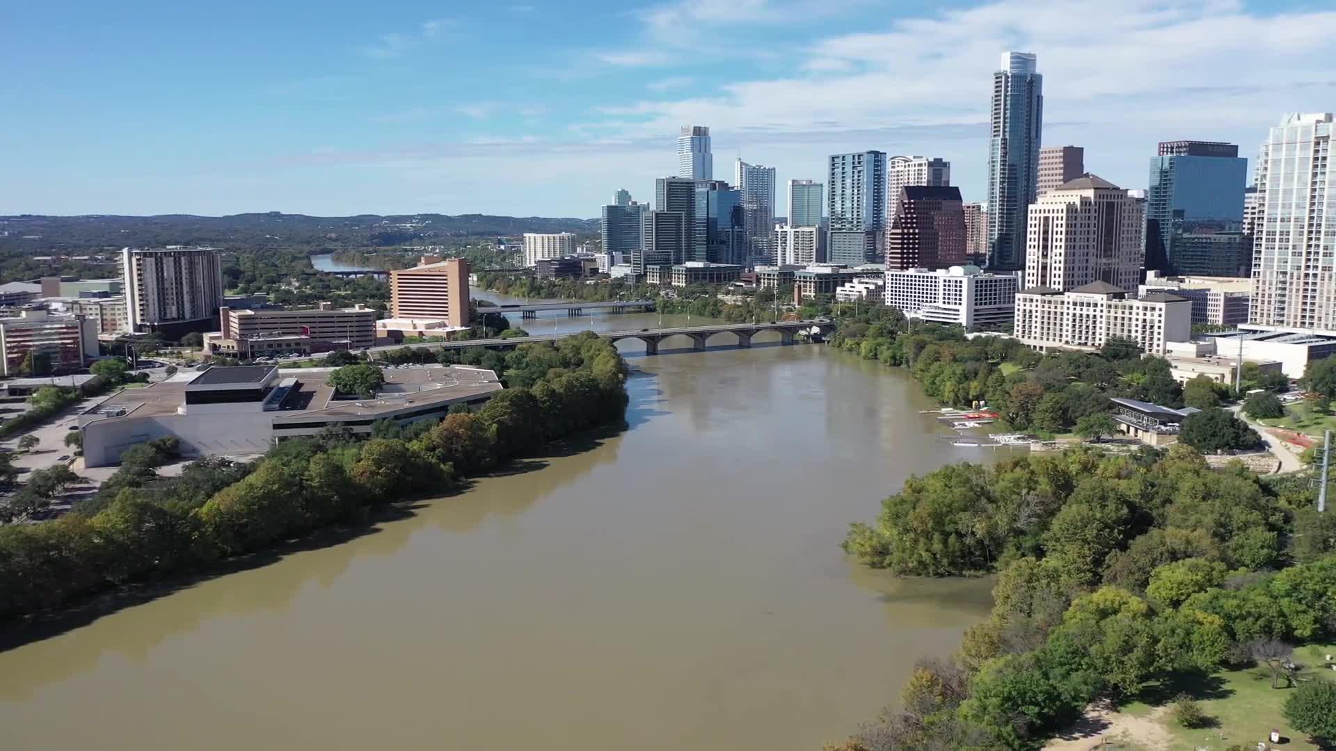 Image result for Austin