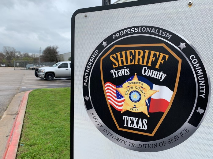 Murder suspect dies at Travis County jail, investigation underway into death