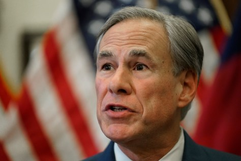 Gov. Greg Abbott downplays electric grid concerns as Texans are told to conserve