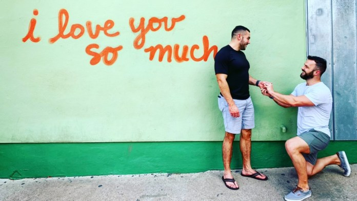 Austin couple asked to take down Pride Flag, facing possible fines from neighborhood's HOA
