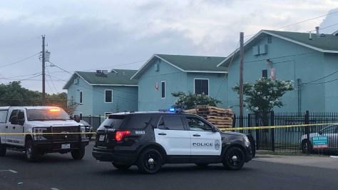 Police investigating fatal stabbing in northeast Austin