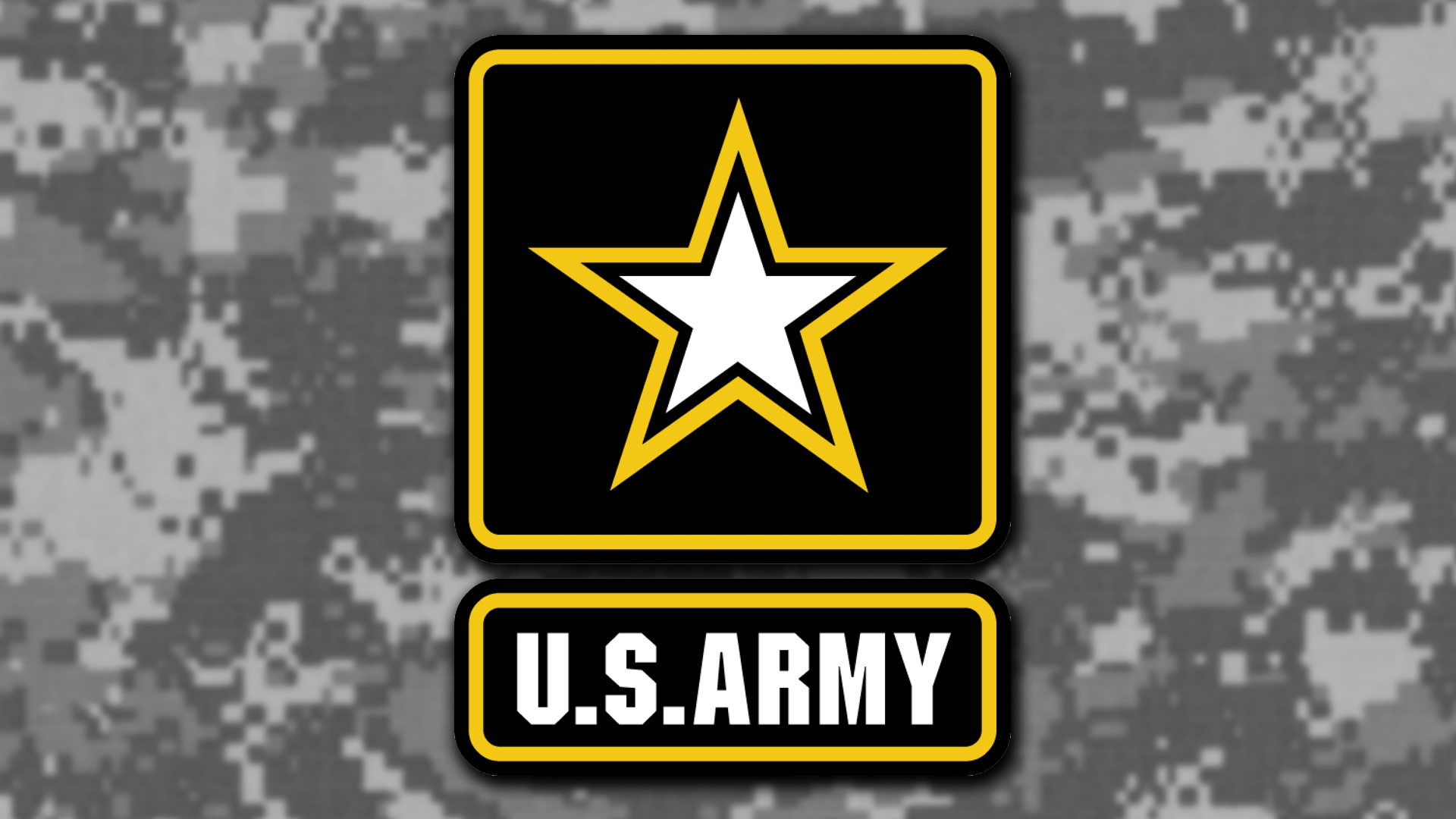 1035 US Army_1467778684388.png